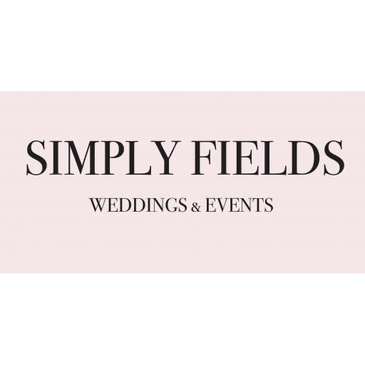 Simply Fields Weddings and Events